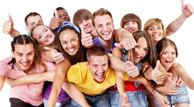 Terapias para adolescentes